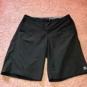 Other - Rip Curl Mens 34 Board Shorts